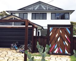 avalon-painting-company-northern-beaches