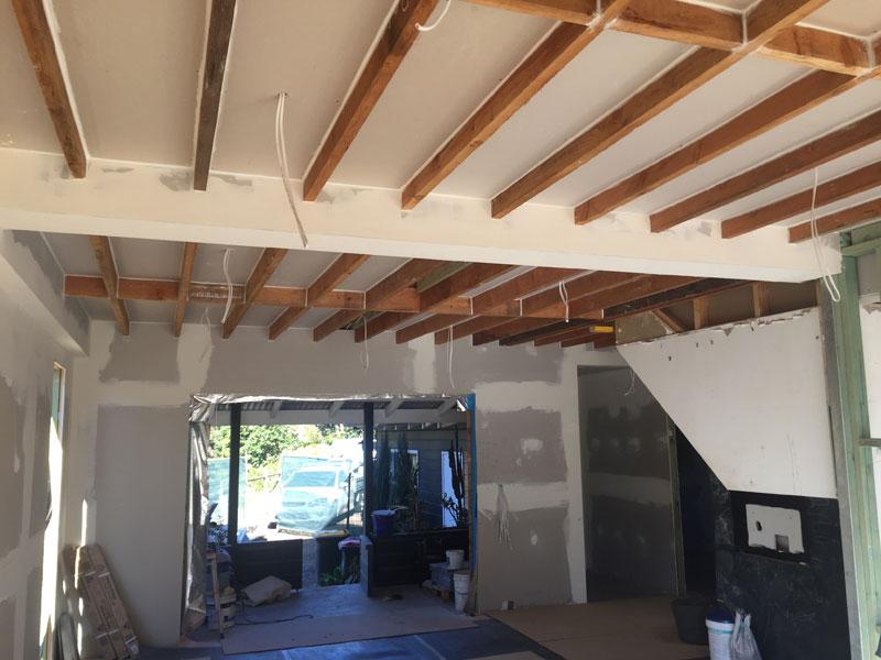 interior house painter avalon