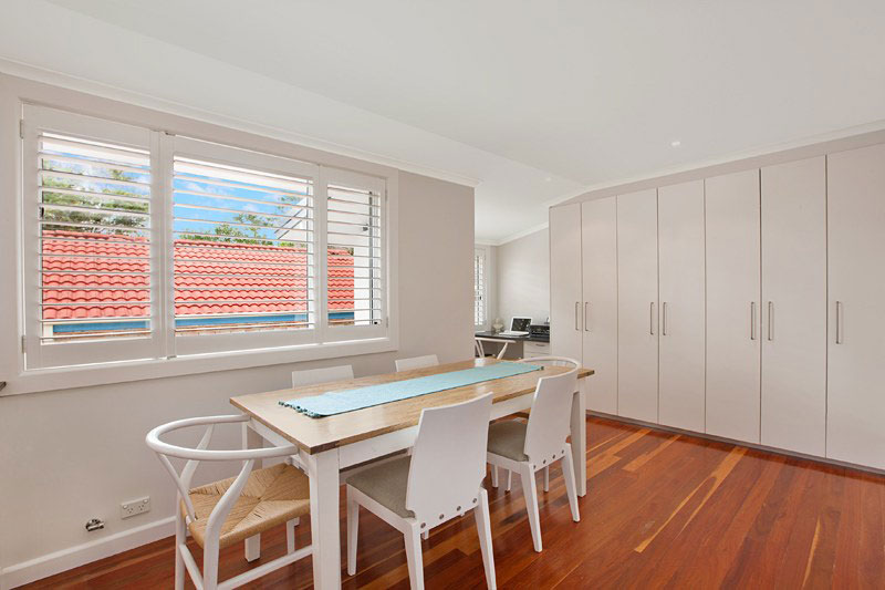 seaforth painters northern beaches