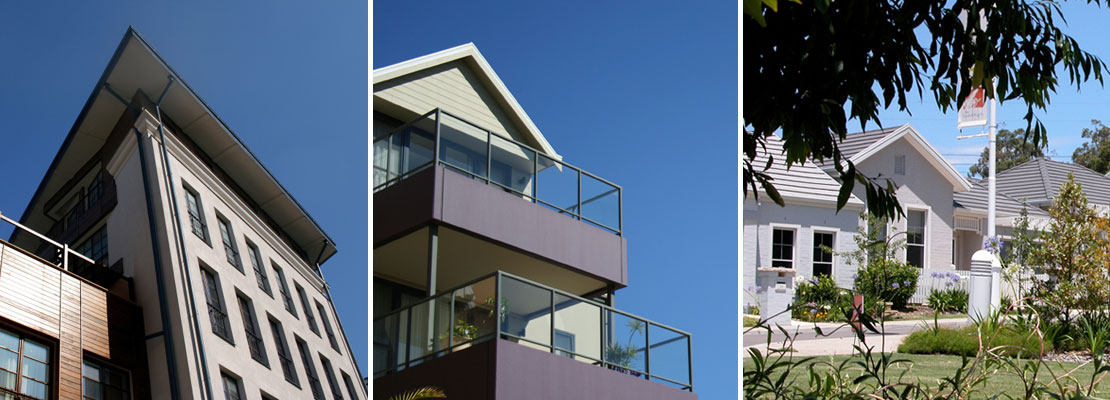 strata painters northern beaches north shore